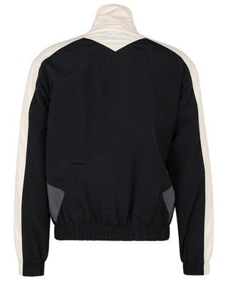 Kenzo Sport Little X sports jacket KENZO