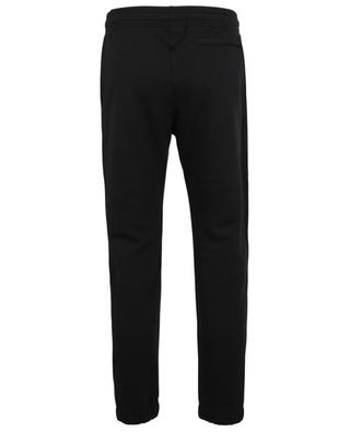 Tiger Crest sweat track trousers KENZO