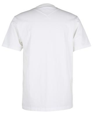 T-Shirt mit Logo-Print KENZO KENZO