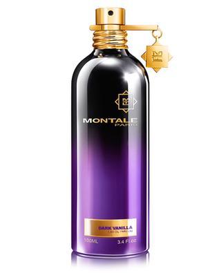 Eau de parfum Dark Vanilla - 100 ml MONTALE