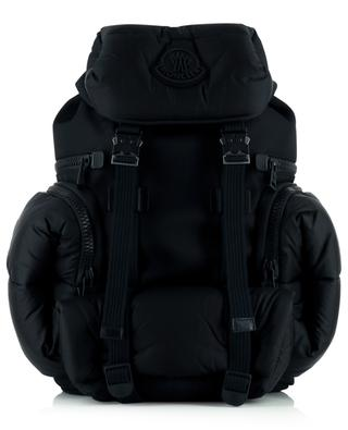 Area quilted nylon backpack MONCLER