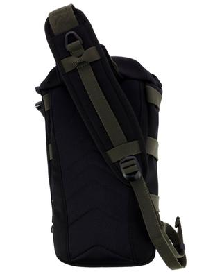 Argens Mono small nylon backpack MONCLER