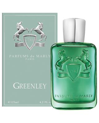 Greenley eau de parfum - 125 ml PARFUMS DE MARLY