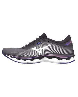 Chaussures de running Wave Sky 5 MIZUNO