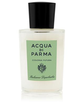 Aftershave-Balsam Colonia Futura ACQUA DI PARMA