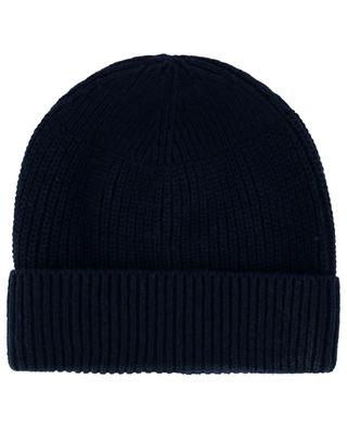 Watch Cap recycled wool beanie UNIVERSAL WORKS
