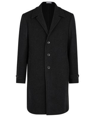 Long wool coat BOGLIOLI