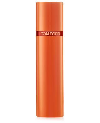 Eau de parfum Bitter Peach - 10 ml TOM FORD