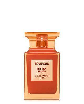 Bitter Peach eau de parfum - 100 ml TOM FORD