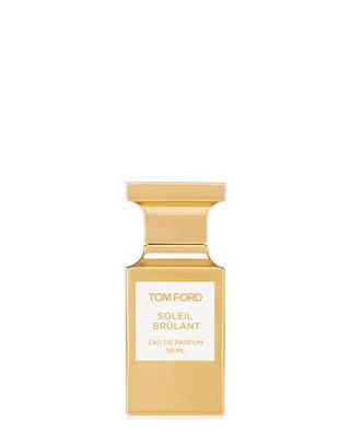 Eau de Parfum Soleil Brûlant - 50 ml TOM FORD