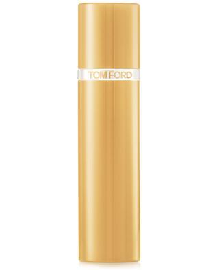 Eau de parfum Soleil Brûlant - 10 ml TOM FORD