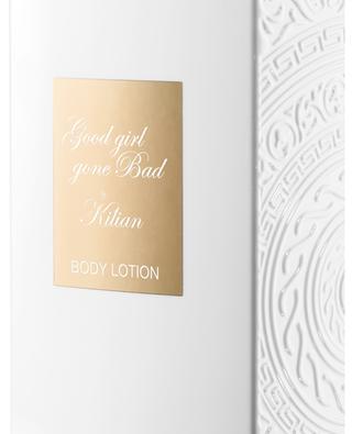 Lotion pour le corps GOOD GIRL GONE BAD - 100 ml KILIAN