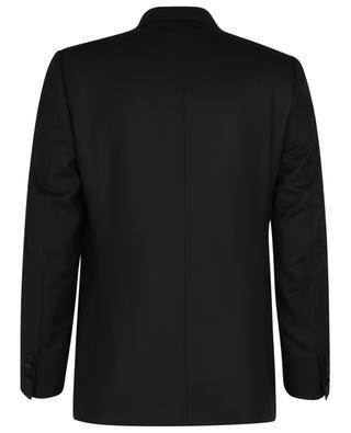 Policleto wool tuxedo BRIONI