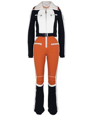 Combinaison de ski CHLOE X FUSALP