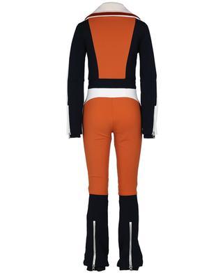 Ski jumpsuit CHLOE X FUSALP