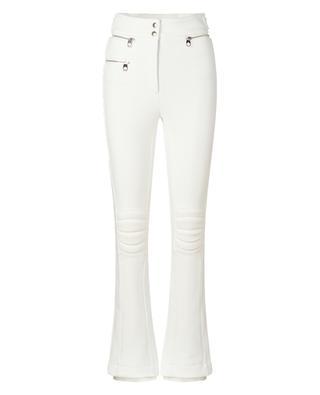 Softshell ski trousers CHLOE X FUSALP