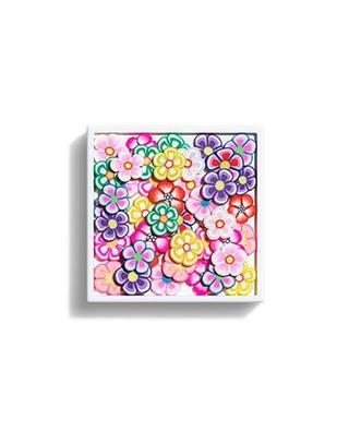 Blush Flower Power Cheek Shade CHANTECAILLE