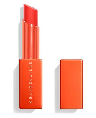 Rouge à lèvres Lip Chic - Capucine CHANTECAILLE