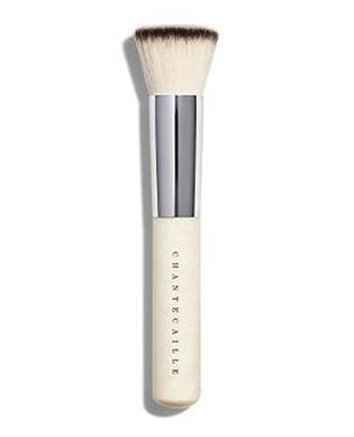 Pinceau de maquillage Mini Buff & Blur CHANTECAILLE