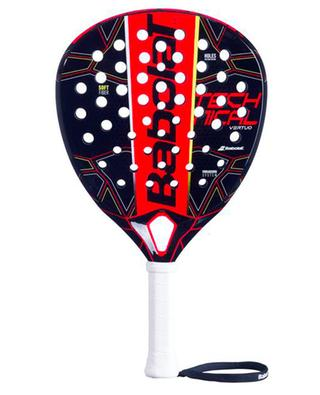 Techniacal Vertuo padel racquet BABOLAT