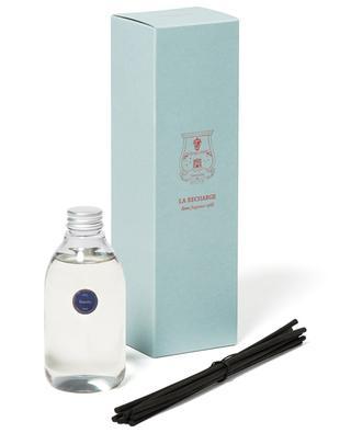Cyrnos refill for room fragrance diffusor - 350 ml CIRE TRUDON
