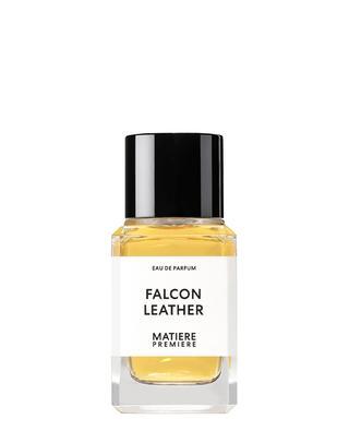 Eau de parfum Falcon Leather - 100 ml MATIERE PREMIERE