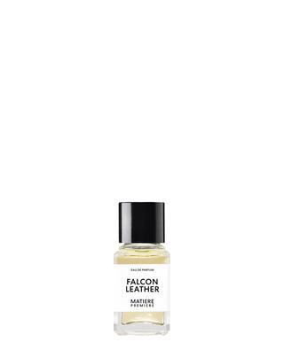 Eau de Parfum Falcon Leather - 6 ml MATIERE PREMIERE