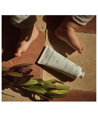 Gentle hydrating cream for children MARELLE