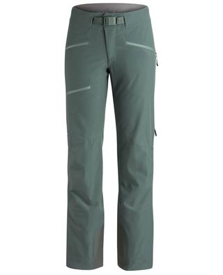 Pantalon sport d'hiver extensible Shashka ARC'TERYX