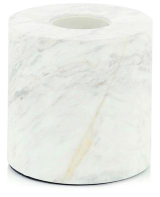 Landsdowne marble table lamp GARDEN TRADING