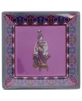 Vide-poche Maharaja ETRO