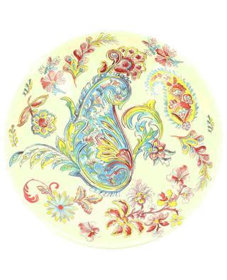 Schale aus Keramik Aquarelle ETRO