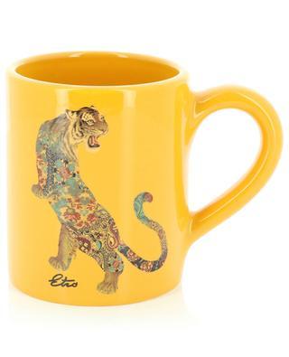 Tasse en céramique Panaji ETRO