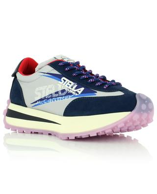 Recycled polyester sneakers STELLA MCCARTNEY