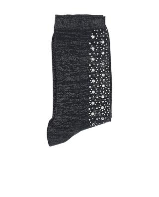 Cotton blend socks ALTO MILANO