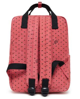 Kinder-Rucksack mit Sternenprint BONTON