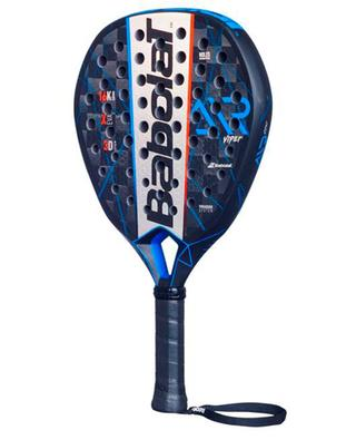 Air Viper padel racquet BABOLAT