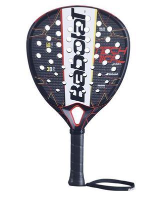 Technical Veron padel racquet BABOLAT