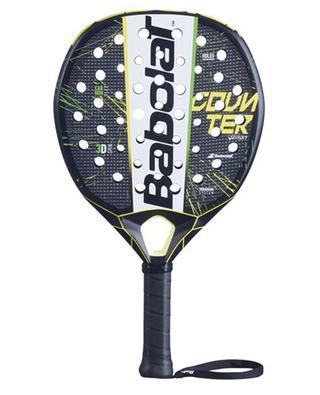 Counter Veron padel racquet BABOLAT