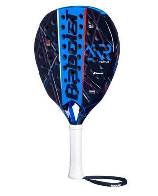 Air Vertu padel racquet BABOLAT