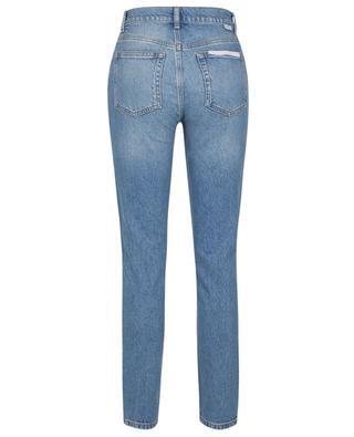 Jean skinny taille haute The Billy Eternal Sunshine BOYISH