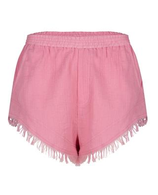 Pyjama-Shorts aus Baumwolle Mabel LOVE STORIES