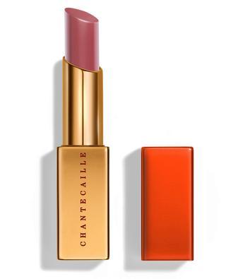 Lip Chic lip stick - Lantana CHANTECAILLE