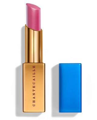 Lip Chic lip stick - Jarul CHANTECAILLE