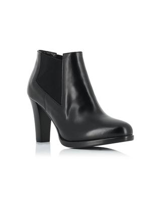 Bottines en cuir TRIVER FLIGHT