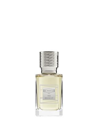 Eau de Parfum The Hedonist - 50 ml EX NIHILO