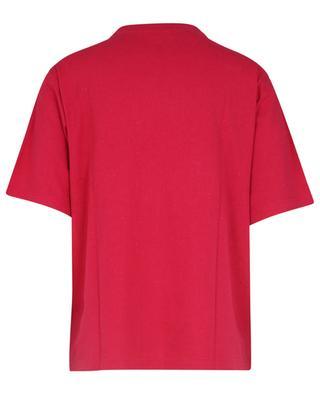 Lässiges T-Shirt mit Tiger-Stickerei RE/KENZO KENZO