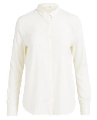 Viscose shirt AMERICAN VINTAGE