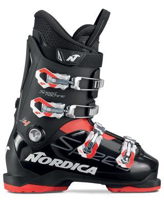 SPEEDMACHINE J 4 children's ski boots NORDICA