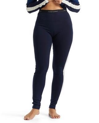 Sous-pantalon 200 Sonebula Leggings W ICE BREAKER